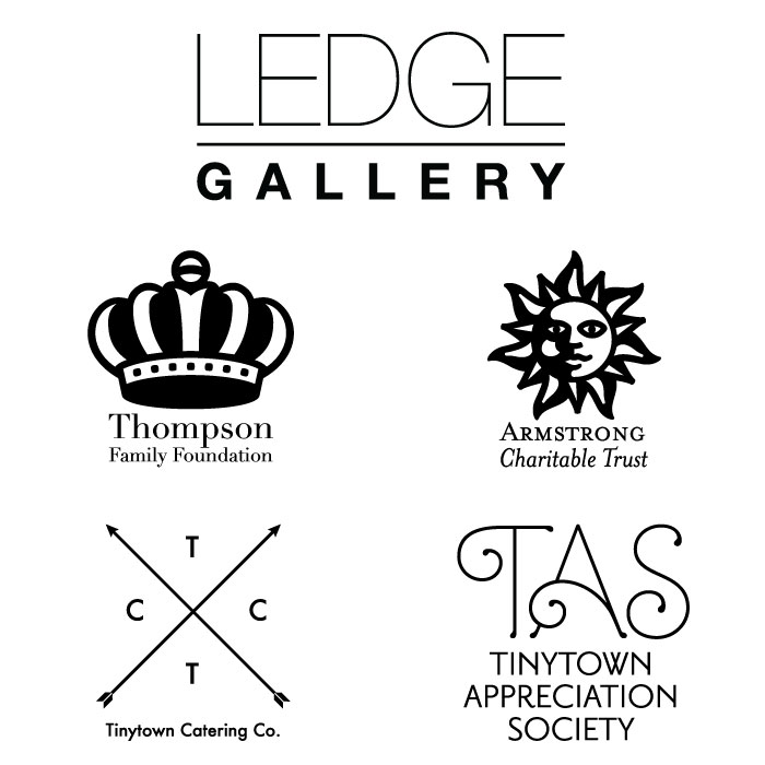 Ledge Gallery